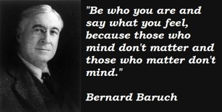 bernard-baruchs-quotes-1