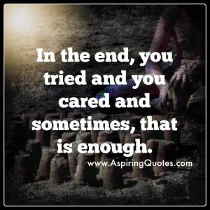 In-the-end-you-tried-cared-enough