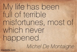 quotation-michel-de-montaigne-life-humor-inspirational-meetville-quotes-35722