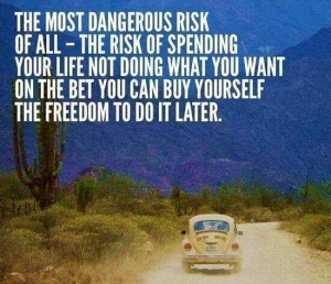 Inspiration-Pic-Most-Dangerous-Risk