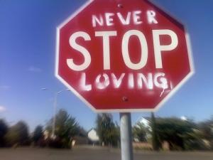 never-stop-loving1
