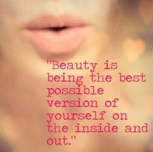 beauty def 1