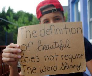 beauty def 5