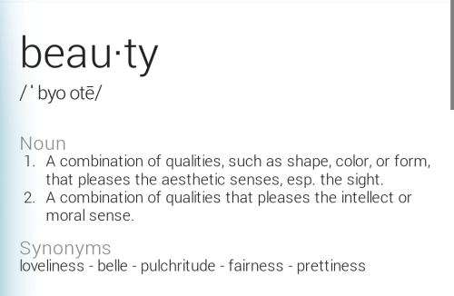 what is your definition of beauty essay disappeared traveled gq what is your definition of beauty essay