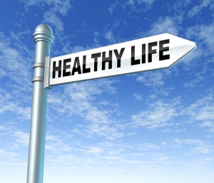 healthy-lifestyle1