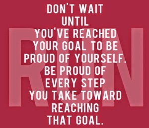 proud-run