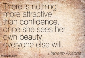Quotation-Habeeb-Akande-confidence-beauty-Meetville-Quotes-27645