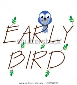 stock-photo-early-bird-catches-the-worm-twig-text-103206032