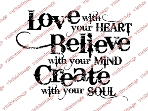 Visible-Image-create-with-your-soul-stamp-x