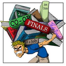 teen-stress-image1