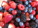 health-benefits-of-berries-featured