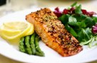 How-to-Cook-Salmon-04