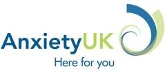 anxietyuk-logo
